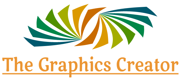 The Graphics Creator